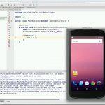 دانلود Udemy Master Android 7 App Development فیلم آموزشی برنامه نویسی اندروید 7 آموزش برنامه نویسی آموزشی مالتی مدیا