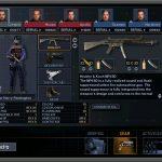 دانلود بازی Swat 3 Tactical Game Of The Year Eedition برای PC اکشن بازی بازی کامپیوتر شبیه سازی