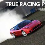 دانلود Assoluto Racing 1.8.0  بازی ماشین سواری فوق العاده اندروید + مود بازی اندروید ماشین سواری موبایل
