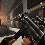 دانلود Modern Strike Online 1.16.4  بازی نبرد در دنیای مدرن اندروید + مود + دیتا اکشن بازی اندروید موبایل