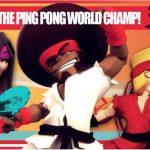 دانلود Power Ping Pong 1.1.1  بازی پینگ پنگ قدرتی اندروید + مود + دیتا بازی اندروید موبایل ورزشی