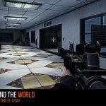 دانلود Modern Strike Online 1.19.3  بازی نبرد در دنیای مدرن اندروید + دیتا اکشن بازی اندروید موبایل