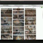 دانلود Skillshare UI   UX Designer: Web Design 101 فیلم آموزشی ترفندهای طراحی UX و UI آموزش برنامه نویسی آموزشی مالتی مدیا