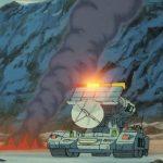 دانلود انیمیشن G.I. Joe: The Movie انیمیشن مالتی مدیا