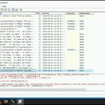 2-4-capture-traces-with-sql-server-profiler-mp4_snapshot_05-27_2016-11-14_22-50-50