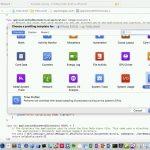دانلود Pluralsight iOS Debugging in Xcode آموزش اشکال زدایی کد برنامه های iPhone و iPad با استفاده از Xcode آموزش برنامه نویسی آموزشی مالتی مدیا