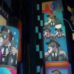 دانلود انیمیشن Phantom Boy انیمیشن مالتی مدیا