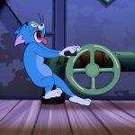 دانلود انیمیشن Tom and Jerrys Giant Adventure با زیرنویس فارسی انیمیشن مالتی مدیا