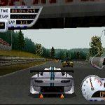 دانلود بازی Sports Car GT برای PC بازی بازی کامپیوتر مسابقه ای ورزشی