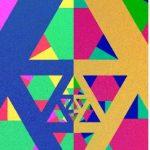 """دانلود YANKAI'S TRIANGLE 3.3.3 بازی پازل """"مثلث یانکای"""" اندروید بازی اندروید فکری موبایل"""