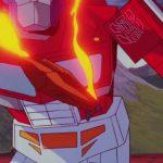 دانلود انیمیشن The Transformers: The Movie با زیرنویس فارسی انیمیشن مالتی مدیا