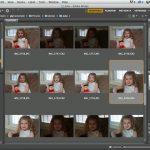 دانلود Pluralsight Bridge CC Fundamentals فیلم آموزشی ساده و عملی Bridge CC آموزش گرافیکی آموزشی مالتی مدیا