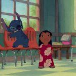 دانلود انیمیشن Lilo & Stitch با زیرنویس فارسی انیمیشن مالتی مدیا