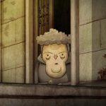 دانلود انیمیشن Anina انیمیشن مالتی مدیا