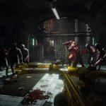 دانلود بازی Killing Floor 2 برای PC اکشن بازی بازی کامپیوتر مطالب ویژه