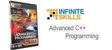 advanced-c-programming