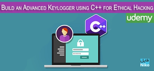 build-an-advanced-keylogger-using-c-for-ethical-hacking