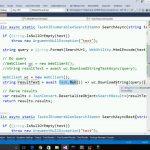 دانلود (Xamarin University Mobile Training (2016 آموزش زامارین برای توسعه اپ موبایل آموزش برنامه نویسی آموزشی مالتی مدیا