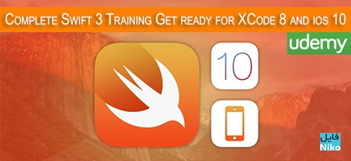 complete-swift-3-training-get-ready-for-xcode-8-and-ios-10