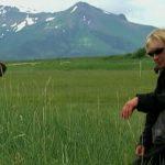 دانلود مستند Grizzly Man 2005 مرد گریزلی با زیرنویس فارسی مالتی مدیا مستند