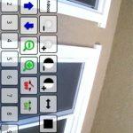 دانلود IP Cam Viewer Pro 6.4.7  برنامه کنترل دوربین مدار بسته اندروید موبایل نرم افزار اندروید