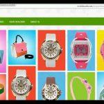 دانلود Udemy Learn How To Build An E-Commerce Web Site By osCommerce فیلم آموزشی ساخت فروشگاه الکترونیکی با او اس کامرس آموزش برنامه نویسی آموزشی طراحی و توسعه وب مالتی مدیا