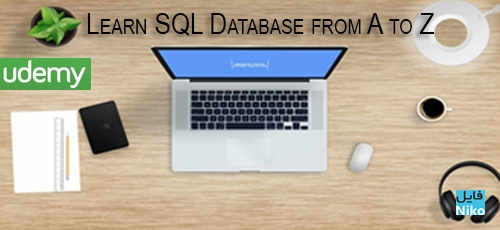 learn-sql-database-from-a-to-z