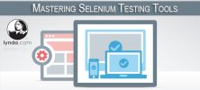 mastering-selenium-testing-tools