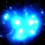 دانلود مستند BBC Horizon The Mystery of Dark Energy 2016 راز انرژی تاریک مالتی مدیا مستند