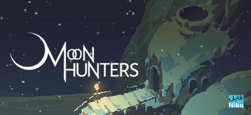Moon Hunters Eternal Echoes