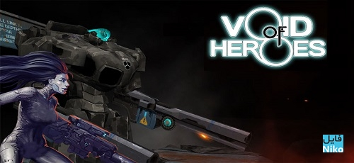 void-of-heroes-cover