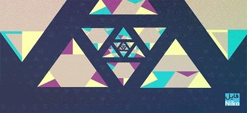 yankais-triangle-cover