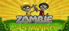 zombie-castaways-cover