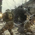 دانلود بازی Call of Duty: Modern Warfare Remastered برای PC اکشن بازی بازی کامپیوتر مطالب ویژه