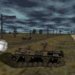 دانلود بازی Panzer Elite Special Edition برای PC اکشن بازی بازی کامپیوتر شبیه سازی