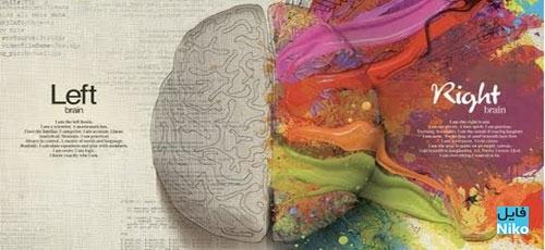 مغز خلاق