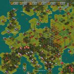 دانلود بازی Strategic Command WWII War in Europe برای PC استراتژیک بازی بازی کامپیوتر