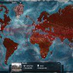 دانلود بازی Plague Inc Evolved Shadow Plague برای PC استراتژیک بازی بازی کامپیوتر شبیه سازی