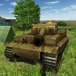 دانلود بازی On The Front Line برای PC بازی بازی کامپیوتر شبیه سازی