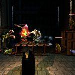 دانلود بازی Cyber Chicken برای PC اکشن بازی بازی کامپیوتر ماجرایی