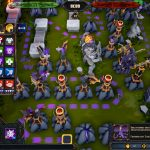 دانلود بازی Shepherds of the Abyss برای PC استراتژیک اکشن بازی بازی کامپیوتر نقش آفرینی