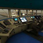 دانلود بازی European Ship Simulator Remastered برای PC بازی بازی کامپیوتر شبیه سازی