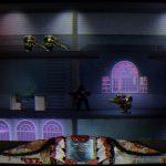 دانلود بازی Bullshot برای PC اکشن بازی بازی کامپیوتر