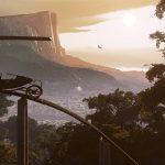 دانلود بازی Dishonored 2 برای PC اکشن بازی بازی کامپیوتر مطالب ویژه