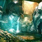 دانلود بازی Silence The Whispered World 2 برای PC بازی بازی کامپیوتر ماجرایی