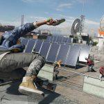 دانلود بازی Watch Dogs 2 برای PC اکشن بازی بازی کامپیوتر ماجرایی مطالب ویژه