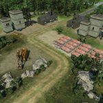 دانلود بازی Transport Fever برای PC بازی بازی کامپیوتر شبیه سازی