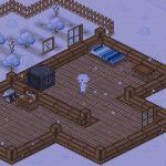 دانلود بازی Feel The Snow برای PC بازی بازی کامپیوتر شبیه سازی ماجرایی نقش آفرینی