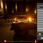 دانلود بازی Gold Crusader برای PC بازی بازی کامپیوتر ماجرایی