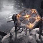 دانلود بازی Quern Undying Thoughts برای PC بازی بازی کامپیوتر ماجرایی